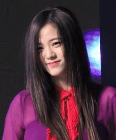 blackpink jisoo | Tumblr