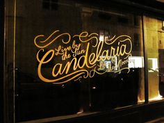 For a fruity finish head over to Candelaria for the most amazing homemade cocktails.   http://www.candelariaparis.com