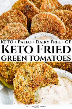 Best Paleo Recipes, Dairy Free Recipes, Low Carb Recipes, Gluten Free, Favorite Recipes, Paleo Side Dishes, Side Dishes Easy, Side Dish Recipes, Main Dishes