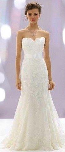 wedding gowns #weddingdress