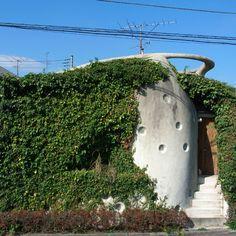 Truss Wall House Tokyo Japan 1993 Truss Wall House Pinterest Tokyo Japan Tokyo And Google Search