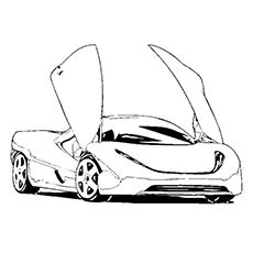 32 best race car coloring pages images race car coloring pages coloring pages colouring pages. Black Bedroom Furniture Sets. Home Design Ideas