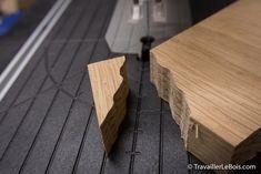 La scie à chantourner Dremel Moto-Saw | TravaillerLeBois.com Accessoires Dremel, Dremel Saw, Wood, Dremel Ideas, Bricolage, Woodwind Instrument, Timber Wood, Trees