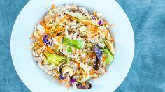 Chinese+Chicken+Salad+