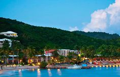 The 25 Best Caribbean All-Inclusive Resorts – 2014