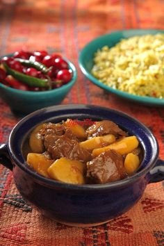 Iran Food, Iranian Cuisine, Arabic Food, Arabic Dessert, Arabic Sweets, Asian Recipes, Ethnic Recipes, Ramadan Recipes, Middle Eastern Recipes