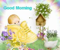 Good Morning Hows It Going Good Morning Facebook, Good Morning Saturday, Good Morning Love, Good Morning Greetings, Happy Saturday Pictures, Good Morning Funny Pictures, Good Morning Picture, Quote Pictures, Gif Pictures