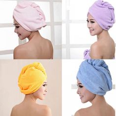 Original Disposable Shower Caps Oil Caps Hair Dye Caps Waterproof Shower Caps Hotel Fu Catalogues Will Be Sent Upon Request Bathing & Grooming Baby