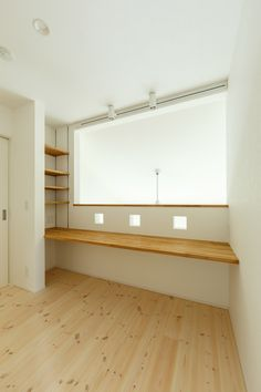 House Beds, Loft, Architecture, Bedroom, Furniture, Home Decor, Home Office Organization, Offices, Houses