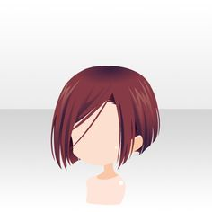 Drawing Hairstyles - Hairstyle Items on the CocoPPa Play Wiki. It is recommended that you view this page on desktop. Boy Hair Drawing, Drawing Faces, Neko, Really Curly Hair, Kawaii Wigs, Boy Hairstyles, Anime Hairstyles, Drawing Hairstyles, Female Hairstyles