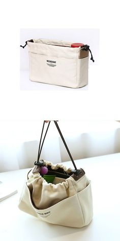 e21a6bfe4c8e Women portable canvas storage bag travel cosmetic bag girls toiletry bag  cosmetic bags luggage  cosmetic  bags  chanel  cosmetic  bags  kmart   cosmetic ...