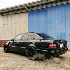 Benz Suv, Merc Benz, Mercedes Clk Gtr, Mercedes Benz Cars, Cadillac Ct6, Motor Works, Hot Rides, Top Cars, Luxury Cars