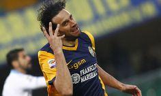 Luca Toni beslutter sig til juni om han fortsætter!