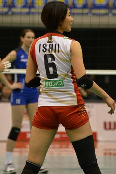 Post with 0 votes and 326 views. Female Volleyball Players, Women Volleyball, Beach Volleyball, Human Poses, Sporty Girls, Action Poses, Athletic Women, Female Athletes, Sports Women