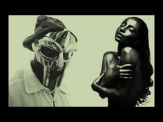 DOOM's love for Sade is the stuff of legend at this point – just listen to Operation: Doomsday standout 'Doomsday', which is built around a large sample of S...