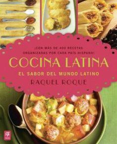 8 libros de cocina del 2013 para no perderse   Blog de BabyCenter por @Veronica Cervera