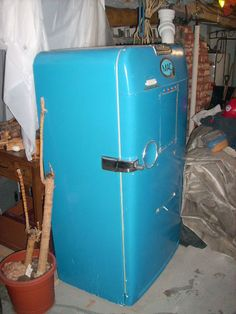 vintage retro orange vinyl high bar chair 45 buy or. Black Bedroom Furniture Sets. Home Design Ideas