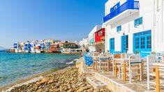 Risultati immagini per grecia