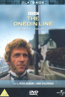 The Onedin Line Season 1 Episode James Onedin marries Anne Webster in order to get his hands on a ship. However the marriage turns out to be one of true love. James is ruthless in his attempt to get a shipping line started. Drama Series, Tv Series, 80 Tv Shows, Line Tv, Period Dramas, Period Movies, Tv Episodes, Vintage Tv, Old Tv