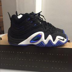 online retailer e86ca 8ffb2 retawJason Kidd · The Nike Air Jordan ...