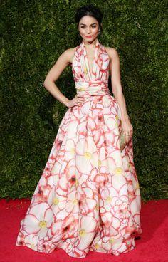 Tony Awards 2015: lo mejor y sólo lo mejor de la red carpet - The Pocket