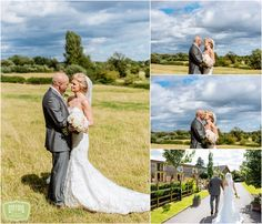 Maddy & Ste's August Wedding Day at Mythe Barn captured by Waves Photography Barn Wedding Photos, Tipi Wedding, Barn Wedding Venue, Wedding Day, Waves Photography, Wedding Venue Inspiration, August Wedding, Daffodils, Beautiful Bride