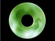 Resultado de imagen para jade