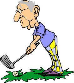 10 Best Golfers Images Golf Clip Art Golf Humor Free Clip Art