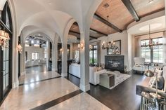 398 W Stafford Rd, Thousand Oaks, CA 91361 | Zillow