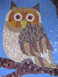 Google Image Result for http://mosaicsinmind.files.wordpress.com/2010/10/owl-4.jpg