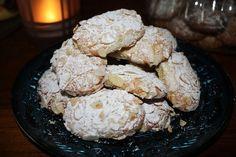 Mennyei almás fahéjas süti karácsonyra