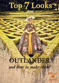 fotografia of Outlander Season 2 Promotional Picture for fãs of Claire & Jamie Fraser 39402788 Claire Fraser, Jamie Fraser, Diana Gabaldon Outlander Series, Outlander Book Series, Outlander Casting, Starz Series, Watch Outlander, Outlander Funny, Costumes Outlander