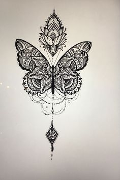 Trendy tattoo designs back henna Trendy tattoo designs b. - Trendy tattoo designs back henna Trendy tattoo designs back henna - Trendy Tattoos, Love Tattoos, Sexy Tattoos, Beautiful Tattoos, Body Art Tattoos, Small Tattoos, Tattoo Drawings, Girl Tattoos, Cross Tattoos