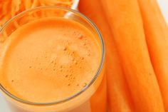 Foods that Help Reduce Triglycerides - Step to Health Sumo Natural, Healthy Habits, Healthy Recipes, Carrot Smoothie, How To Make Smoothies, Fruits And Veggies, Health And Nutrition, Peanut Butter, Food And Drink