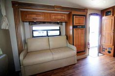 2016 New Jayco Greyhawk 29ME Class C in Texas TX.Recreational Vehicle, rv, 2016 Jayco Greyhawk29ME, Customer Value Package, Front Entertainment Center w/39in LED HDTV,