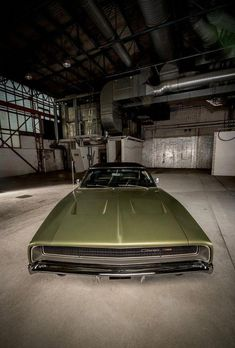 '68 Dodge Charger #americanmusclecarsdodge #DodgeChargerclassiccars