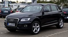 Here you can find amazing vehicles information with pictures,it's all about vehicles. Audi Q 5, Luxury Life, Jeep, Automobile, Bike, Cars, Lifestyle, Google Search, Vehicles