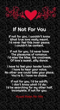 love letters that will make her cry quotes for from the poems your boyfriend him