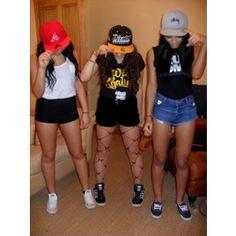 4b326f60d31 42 Best Old Skool Hip Hop Party images