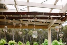 A perfect relaxed Little Forest Cottages Wedding in the Southern Highlands. This gorgeous outdoor wedding had rustic and vintage styling and lots of charm. Forest Cottage, Cottage Wedding, Rustic Weddings, Wedding Receptions, Track Lighting, Ceiling Lights, Photography, Vintage, Home Decor