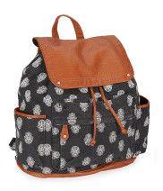 Hamsa Backpack - Aéropostale®