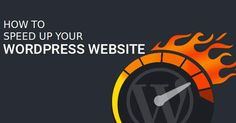 A faster #website ensures you number of page views and a larger user base. A slower website can cause you serious downfall in popularity and sales. If your site is #loadingslow, then you have to look into it quickly. Here is what you can do