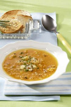 Chlebová Curry, Soup, Ethnic Recipes, Curries, Soups