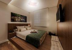 Plafon de Sobrepor 1312 GDE CR - O básico que agrega requinte e sofisticação ao ambiente! Esta luminária é ideal para compor a decoração do seu quarto, sala, cozinha e até escritório. Ilumine-se!