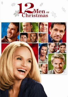 12 Men Of Christmas Amazon Instant Video ~ Kristin Chenoweth, http://www.amazon.com/dp/B004E2UG8Q/ref=cm_sw_r_pi_dp_ISAFsb1NZ6SKX