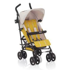 Trip Stroller by Inglesina - Keekoo's Bid2Win