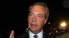 regatulunit.com Nigel-Farage-vrea-să-interzică-intrarea-imigranţilor-infectaţi-cu-HIV-în-Marea-Britanie