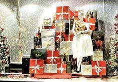 decoracao-de-natal-para-lojas-ideias-para-vitrines-natalinas-9