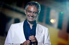 Holidays And Events: 2 Tickets Sec 2 Row 5 Andrea Bocelli 2/12/17 American Airlines Arena - Fl BUY IT NOW ONLY: $995.0