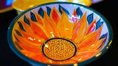 Cover photo. Verified local business. Mimosa Studios - Paint Your Own Pottery